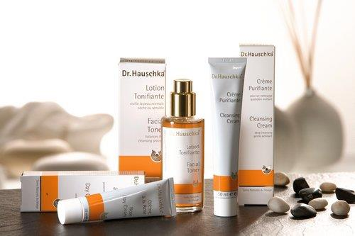 dr-hauschka-products