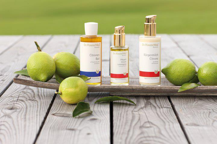 dr-hauscka-holistic-products